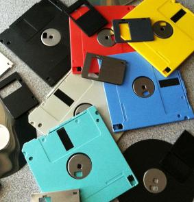 floppy-disk-death-4-mgd